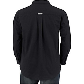 Razors Edge Slim Button Down