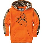 Youth Outfitter Hoodie