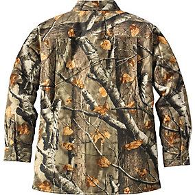 Ridge Runner Big Game Shirt Jac
