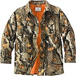 Ridge Runner Big Game Shirt Jac