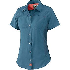 Scout Short Sleeve Shirt