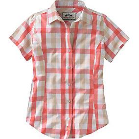 Trailmaker Shirt