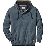 Mens Lucky Hoodie