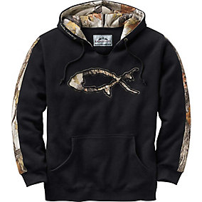 Gods Country Hoodie