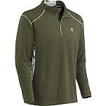 Endurance Performance 1/4 Zip