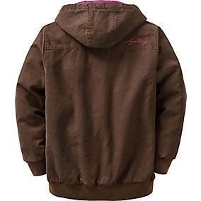 Saddleback Workwear Jacket