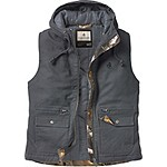 Ladies Arrow Trail Vest