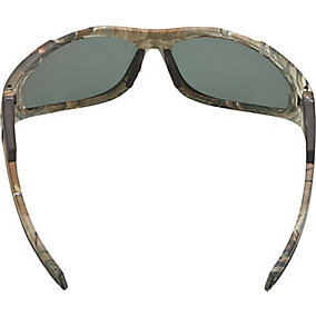 Country Road Sunglasses