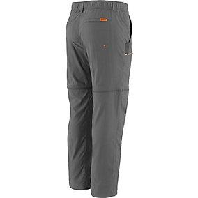 Mens Canyon Trail Pants