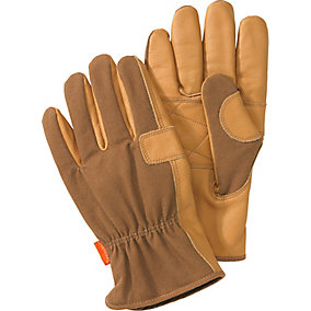 Mens Workwear Gloves