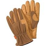 Mens Workwear Gloves