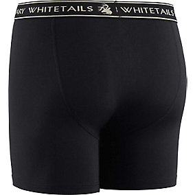 Performance Boxer Shorts 2-Pack