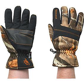 Mens Defender Glove