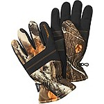 Mens Defender Glove