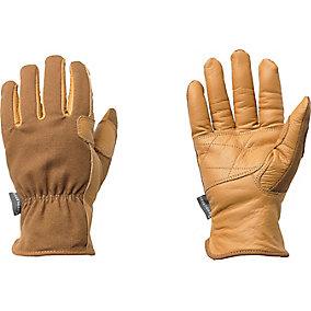 Ladies Gravel Road Workwear Gloves