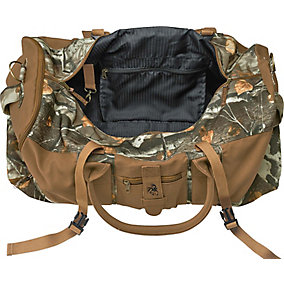 Backwoods Adventure Bag