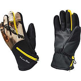 Grand Slam Utility Glove