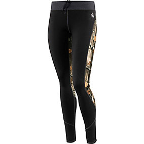 Charged Up Performance Legging