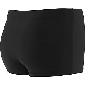 Swim Short Bottom