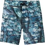 Mens Winnebago Board Shorts