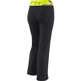 Camo Flex Active Pants