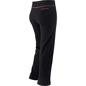 Womens Rival Sweatpants