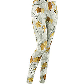 Gods Country Leggings