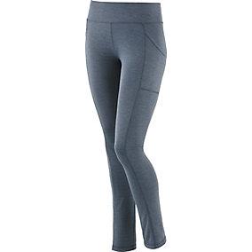 Ladies Every Season Pants