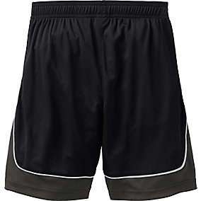 Night Watcher Jr. Athletic Shorts