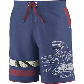 Mens Freedom Swim Trunks