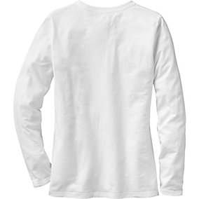 Ladies Lazy Day Lounge Top