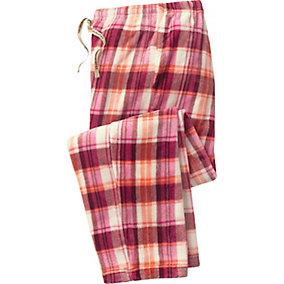Ladies Lazy Day Lounge Pants