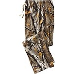 Big Game Camo Lounge Pants