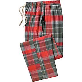 Mens Fireside Lounge Pants
