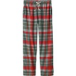 Mens Fireside Lounge Pants
