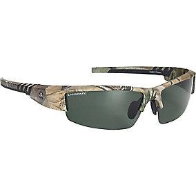 Kinetic Sunglasses