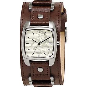 Explorer Watch