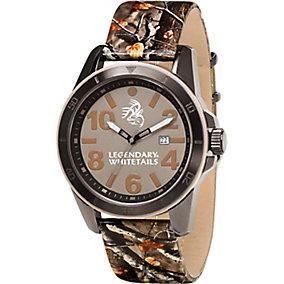 Pathfinder Watch