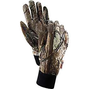 Elimitick Glove