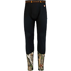 HuntGuard Nanotec Heavyweight Pants