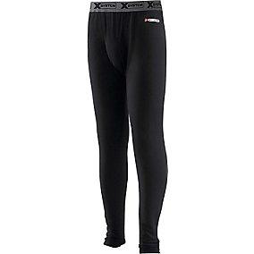 X-System Midweight Pro Fleece Pants