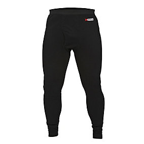 X-System Light Weight Base Layer Pant