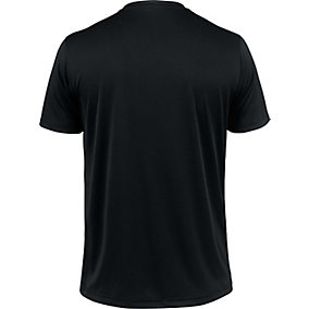 HuntGuard Nanotec Base Layer SS T-Shirt