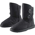Ladies Northern Retreat Boots