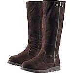 Ladies Hilltop Boots