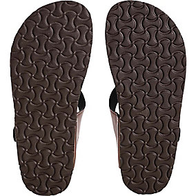 Ladies North Point Sandals