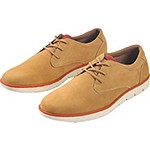 Mens Timber Trail Shoes