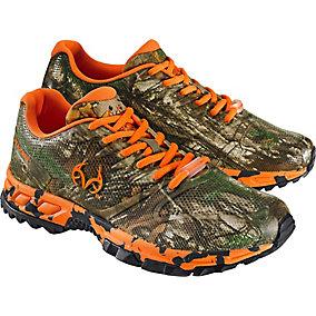 Cobra Ultra Cross Hiking Shoe
