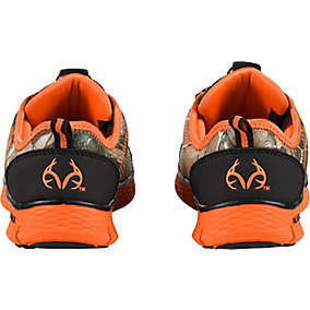 Boys Eagle Athletic Shoes