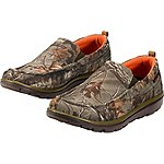 Mens Montgomery Casual Slip On